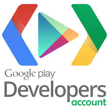 How to buy Google Developer Console Account or Play Store